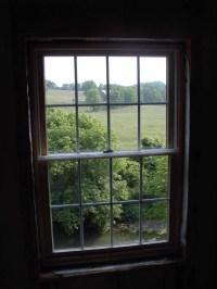 Apt_Kitchen_Window