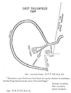 Map1797