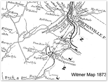 Witmer_Map_1873